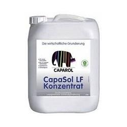 Capasol Konzentrat LF