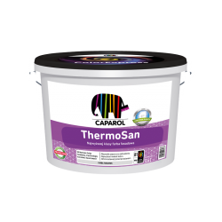 ThermoSan NQG