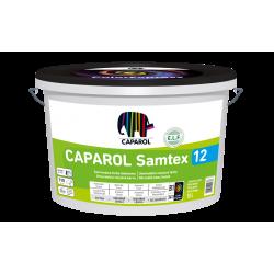 Samtex 12 - farba lateksowa...