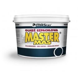 Master Mas - gotowa masa...