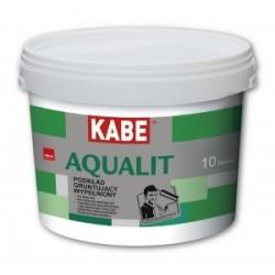 Aqualit - podkład...