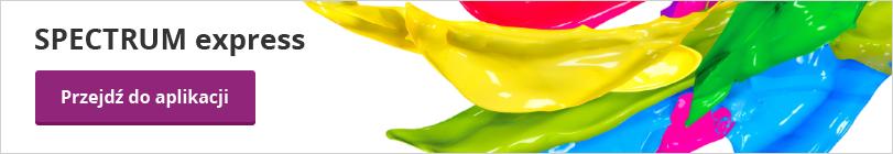 wybor-koloru.png
