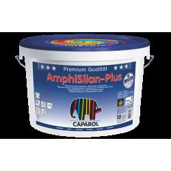 Amphisilan Plus