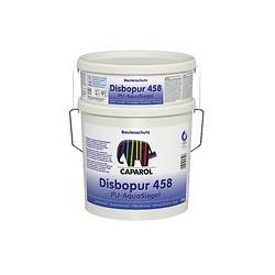 Disbopur 458 PU-AquaSiegel...