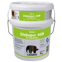 Disbopur 459 PU-AquaColor