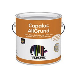 Capalac Allgrund- lakier...