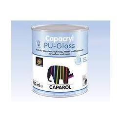 Capacryl PU-Gloss