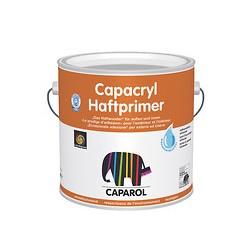 Capacryl Haftprimer- lakier...