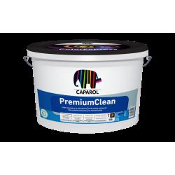 PremiumClean - ceramiczna...