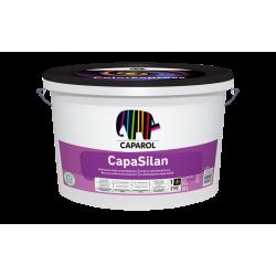 CapaSilan - silikonowa...