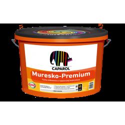 Muresko Premium -...